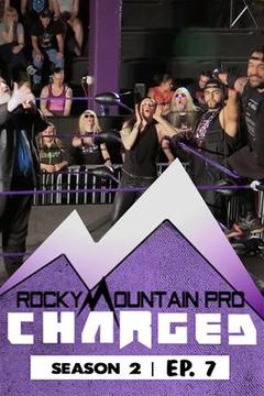 Rocky Mountain Pro: Season 2, Ep. 7