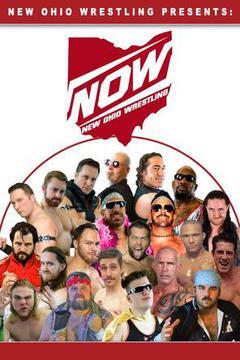 New Ohio Wrestling: Ep. 5