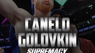 "Countdown to Canelo Alvarez vs. Gennady ""GGG"" Golovkin (Español)"