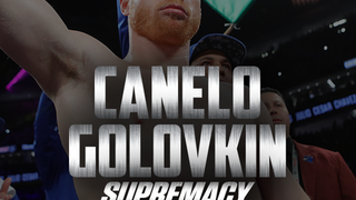 "Countdown to Canelo Alvarez vs. Gennady ""GGG"" Golovkin"