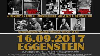 Battle IX - Eggensteiner Boxnacht 3