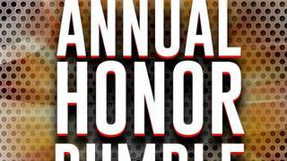 ROH Wrestling: Episode #314