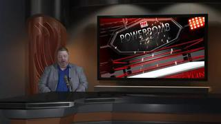 PowerBomb Wrestling: Ep. 11