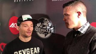 ACB 72: Zack Makovksy interview