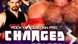 Rocky Mountain Pro: Season 3, Ep.1