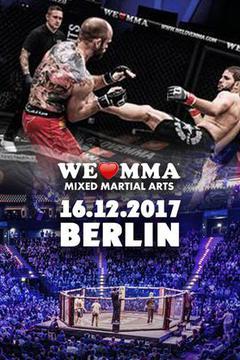 We Love MMA 36