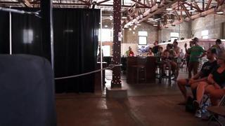 Slamfest Full Video