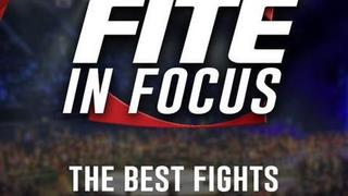 FITE In Focus Pilot