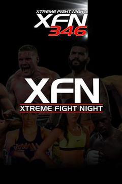 #3: XFN 346