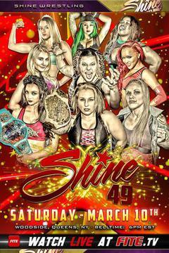 Shine 49