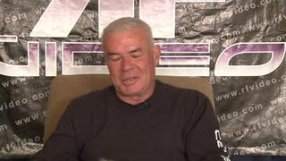 Shoot Interview With Eric Bischoff Trailer