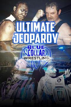 BCW Ultimate Jeopardy