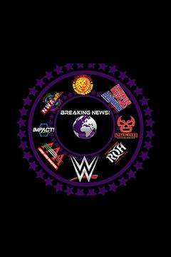 #2: Breaking News, Feb. 5: WWE's New Japan Rumble & Bullet Club Implodes