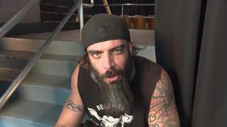 Roh 334 Briscoes Deliver Intense Promo