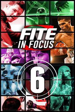 FITE In Focus Episode 6