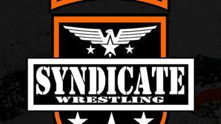 National Syndicate Wrestling: Episode 8