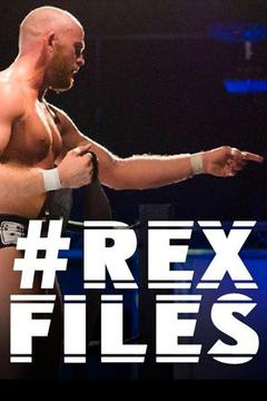 The REX Files - A FITE Story