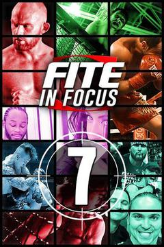 FITE In Focus Episode 7