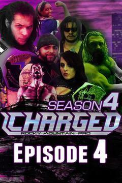 Rocky Mountain Pro: Season 4, Ep.4