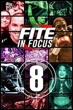 #1: FITE In Focus Episode 8