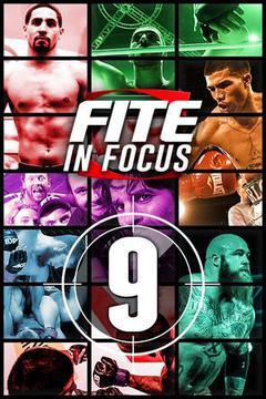 #3: FITE In Focus Episode 9
