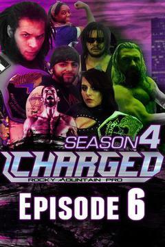 Rocky Mountain Pro: Season 4, Ep.6