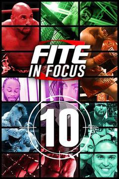 FITE In Focus Episode 10