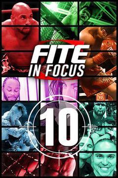 #3: FITE In Focus Episode 10