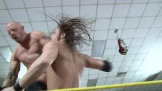 Powerbomb Wrestling 04-22-18