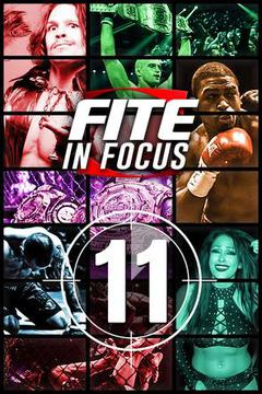 FITE In Focus Episode 11