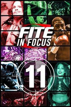 #2: FITE In Focus Episode 11