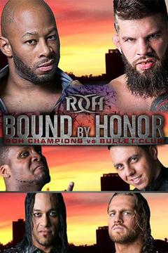 ROH Bound By Honor (Lakeland, FL)