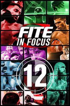 #3: FITE In Focus Episode 12