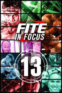 FITE In Focus Episode 13