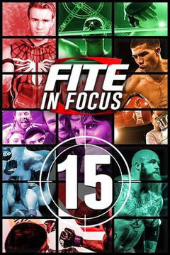 #2: FITE In Focus Episode 15