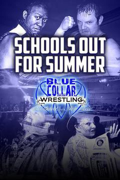 BCW: Schools out For Summer