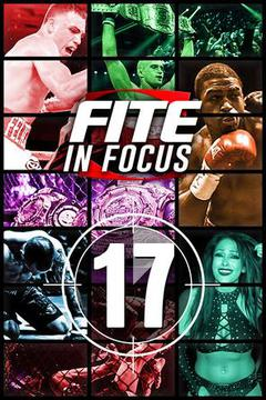 #1: FITE In Focus Episode 17