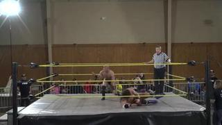 Powerbomb Wrestling 06-10-18