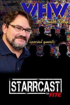 STARRCAST: WHW Monday w/Tony Schiavone & Guests