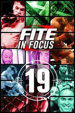 #2: FITE In Focus Episode 19