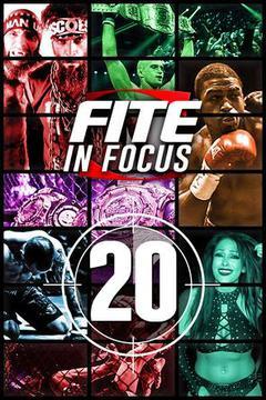 FITE In Focus Episode 20