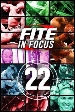 FITE In Focus Episode 22