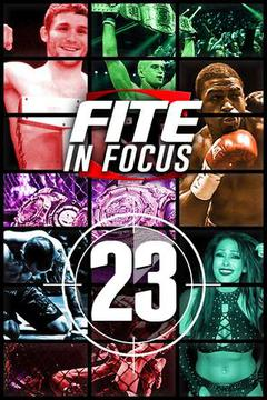 FITE In Focus Episode 23
