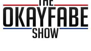 The OKayFabe Show Episode 1