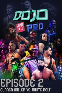 Dojo Pro: Episode 2