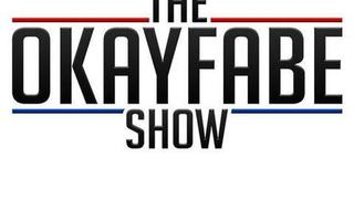 The OKayFabe Show Episode 2