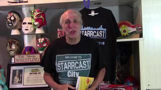 Starrcast Event Center #3