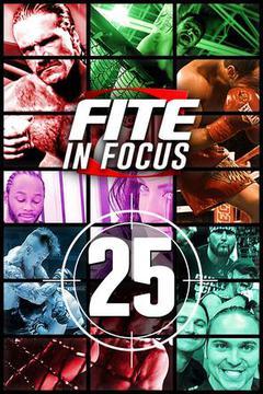 FITE In Focus Episode 25