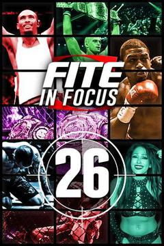 FITE In Focus Episode 26
