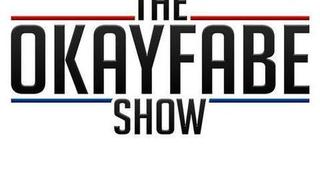 The OKayFabe Show Episode 5